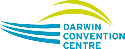 Darwin Convention