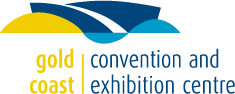 Digital Case Study: Gold Coast Convention & Exhibition Centre