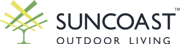 Suncoast Outdoor Living