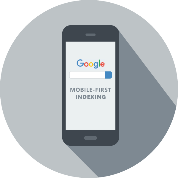 Googles Mobile First Indexing