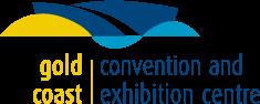 Gold Coast Convention & Exhibition Centre