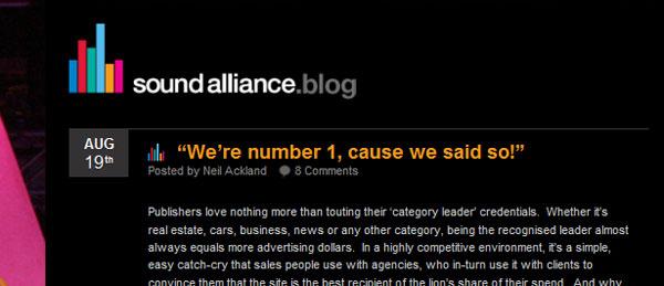 sound-alliance1