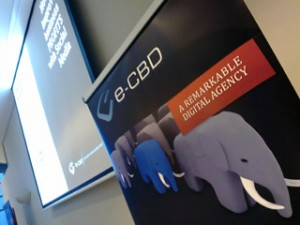 e-cbd internet marketing workshops banner