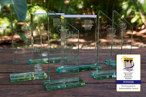 e-CBD awards