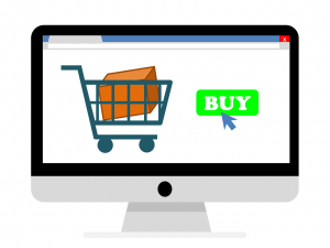 Reasons for Starting an eCommerce Store