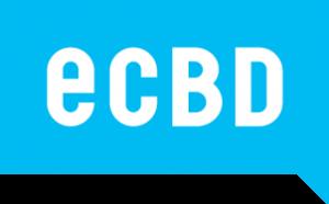 e-CBD logo