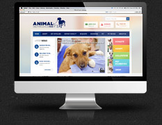 Screen - GCCEC Website